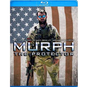 murph13