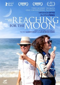 reachingmoon