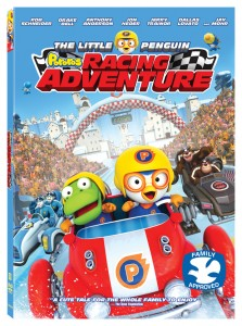 The-Little-Penguin-Pororos-Racing-Adventure-post