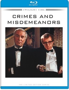 crimes-and-misdemeanors-1989-blu-ray_360