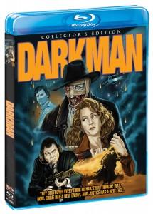 darkmanblu