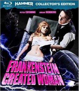 frankencreated