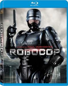 robocop13