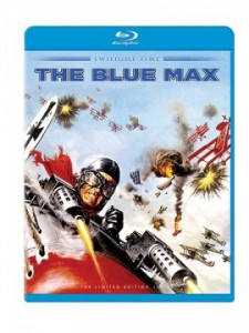 the-blue-max-1966-blu-ray_360