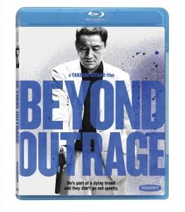 beyondoutrage
