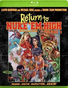 returnuke'em
