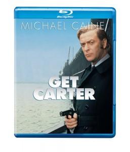 getcarter