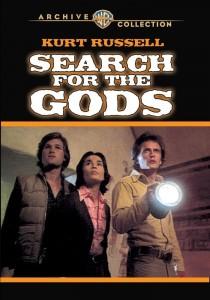 searchgods