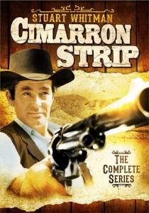 CimarronStrip_Complete_E1