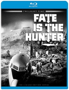 fate-is-the-hunter-1964-to-whom-it-may-concern-ka-shens-journey-2010-blu-ray_500