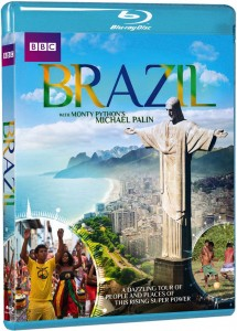 18704-brazil-michael-palin-bd_large