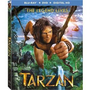 tarzan2013