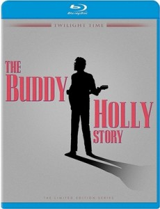 Buddy_holly_story_TWILIGHT104BR