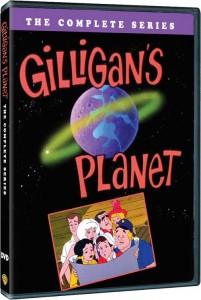 GilligansPlanet_Complete