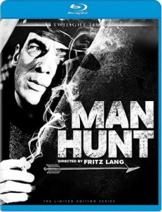 Man_hunt_TWILIGHT103BR
