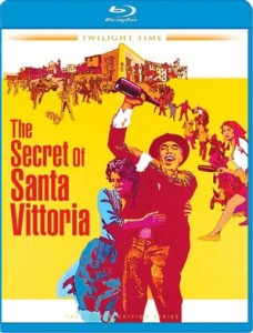 Secret_santa_vittoria_TWILIGHT102BR