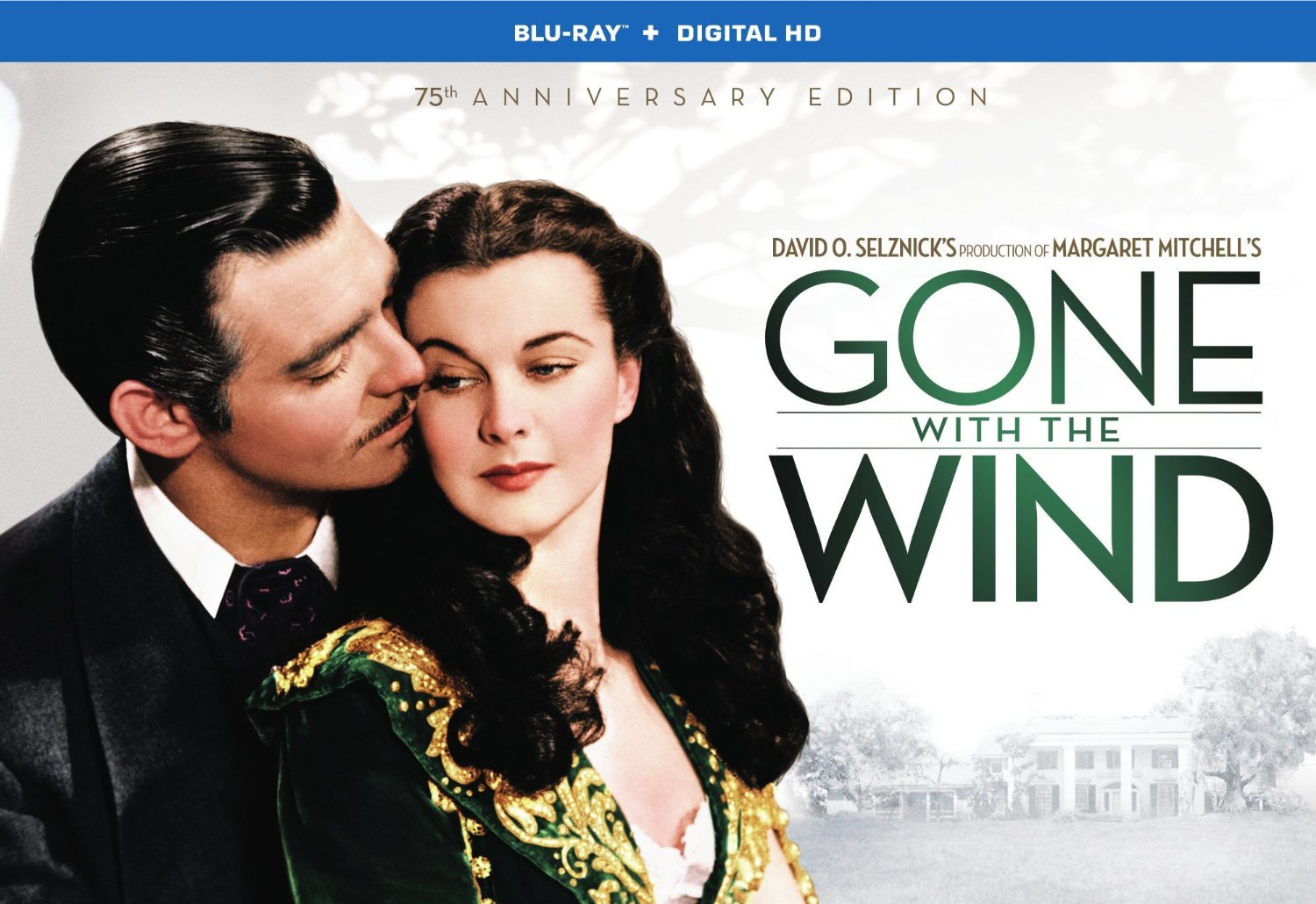 Gone With The Wind Essay Conclusion
