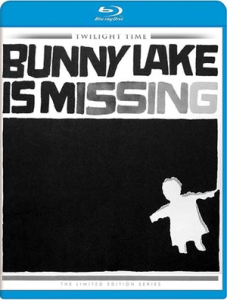 Bunny_lake_missing_117BR