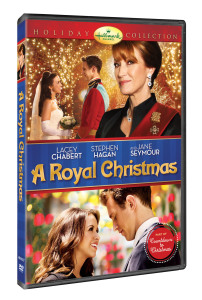 a-royal-christmas-dvd-3d
