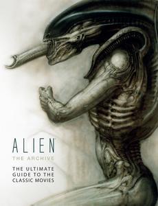 alienarchive_1.jpg.size-230