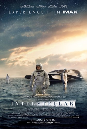 interstellar_ver5