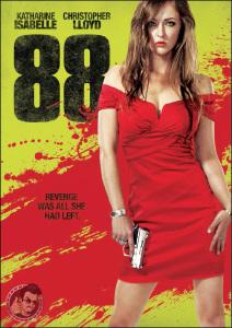 eighty-eight-poster-2