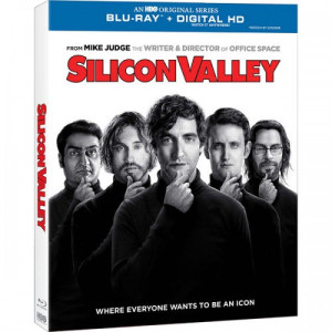 silicon-valley-season-1-blu-ray-digital-copy-596_500