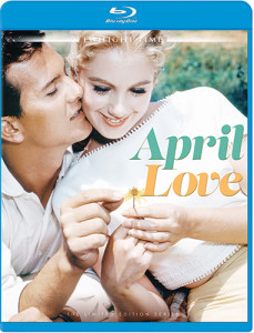 April_Love_BR