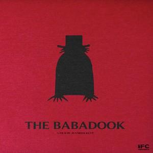 babadook-1