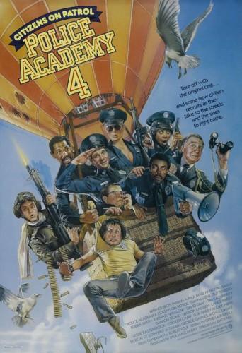 police_academy_four