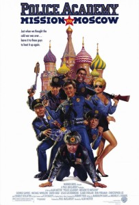 police_academy_mission_to_moscow