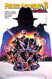police_academy_six_city_under_siege