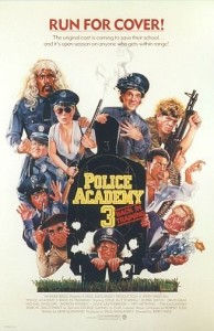 police_academy_three