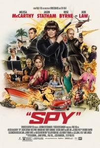 spy_ver10