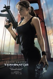terminator_genisys_ver8