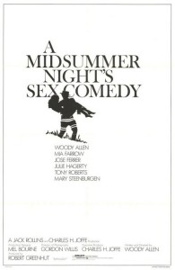 midsummer_nights_sex_comedy
