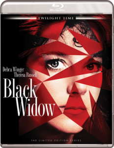 BlackWidow_BD_HighRes__00281.1443233109.290.400
