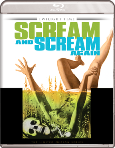 ScreamAndScreamAgain_BD_HighRes__97558.1442275252.290.400