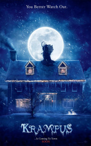 Krampus-Poster-Horror-2015 (1)