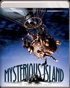 MysteriousIsland2015_BD_HighRes__60580.1447801146.1280.1280