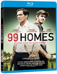 99-homes-coverbox