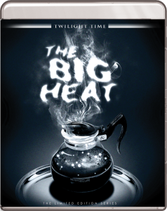 TheBigHeat_BD_KeyArt_Revised2_HighRes__37864.1454436339.1280.1280