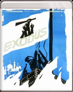 Exodus_BD_HighRes__03858.1455079345.290.400