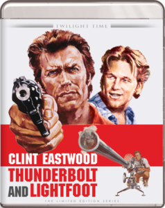 ThunderboltAndLightfoot_2016_BD_HighRes__26271.1457809371.290.400