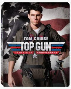 top-gun-3d-copia