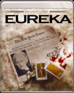 Eureka_BD_HighRes__12701.1460456587.500.750