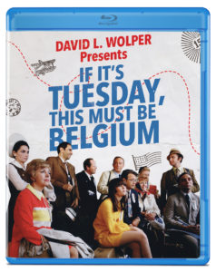 If-It's-Tuesday-This-Must-Be-Belgium-bd-front-if-its-tuesday-this-must-be-belgium