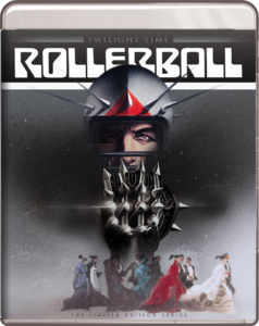 Rollerball_Reissue2016_BD_HighRes__18408.1463626709.1280.1280