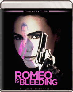 RomeoIsBleeding_BD_HighRes__53515.1463627316.1280.1280
