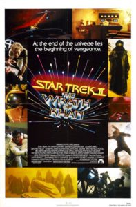 star_trek_ii_the_wrath_of_khan